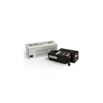 Toner Xerox do Phaser 6020/6022/6027  | 2 000 str. |  black