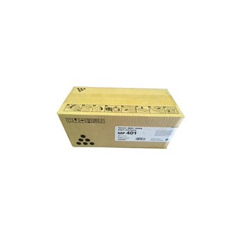 Toner Ricoh do MP401 / SP4520DN | 10 400 str. | black