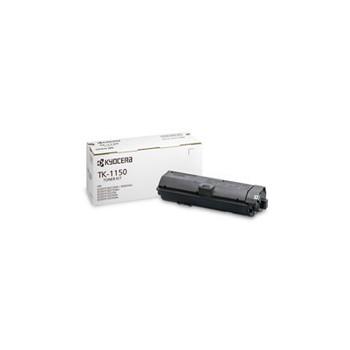 Toner Kyocera TK-1150 do M2135dn, M2635dn, M2735dw | 3k str. black 1T02RV0NL0