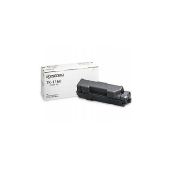 Toner Kyocera TK-1160 do P2040dn, P2040dw | 7,2k str. black 1T02RY0NL0
