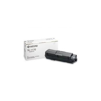 Toner Kyocera TK-1170 do | black 1T02S50NL0