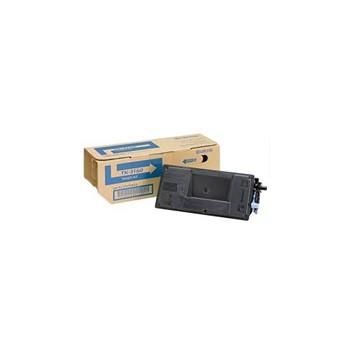 Toner Kyocera TK-3160 do ECOSYS P3045n/ P3055 | black 1T02T90NL0 | 12500str