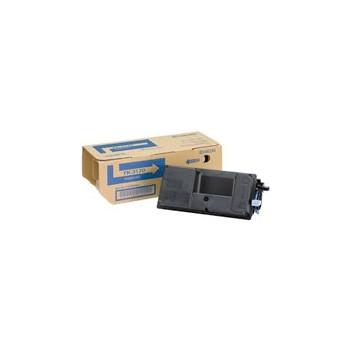 Toner Kyocera TK-3170 do ECOSYS P3050dn, P3055dn, | black 1T02T80NL0| 15tyś