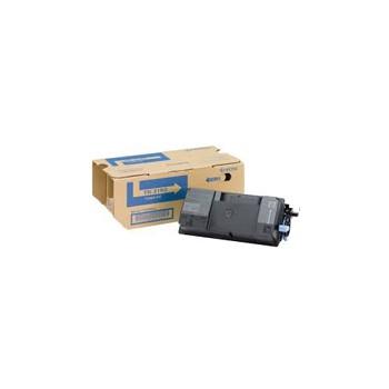 Toner Kyocera TK-3190 do ECOSYS P3055dn, P3060dn,  | black 1T02T60NL0| 25tyś