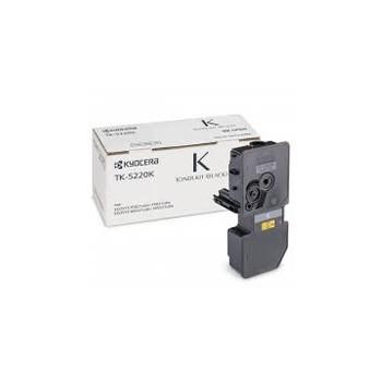 Toner Kyocera TK-5220K do ECOSYS M5521cdw, M5521cdn | black