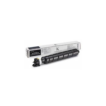 Toner Kyocera TK-8335K do TASKalfa 3252ci 25000 str. | black | 1T02RL0NL0
