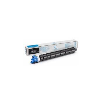 Toner Kyocera TK-8345C do TASKalfa 2552ci 12000 str. | cyan | 1T02L7CNL0