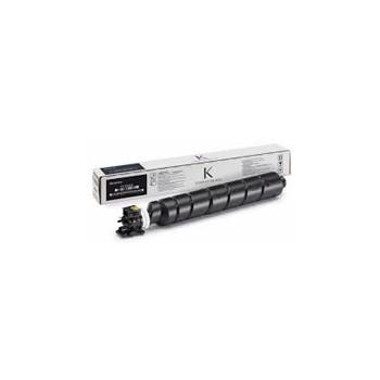 Toner Kyocera TK-8345K do TASKalfa 2552ci 20000 str. | black | 1T02L70NL0