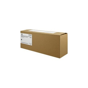 Toner  Konica Minolta  TNP-34 do Bizhub 4700P | 20 000 str. | black RETURN