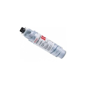Toner Ricoh do RICOH TONER MP 2014D / AD | 4 000 str. | black