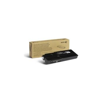 Toner Xerox  Versalink C400/C405  | 10 500 str. |   black