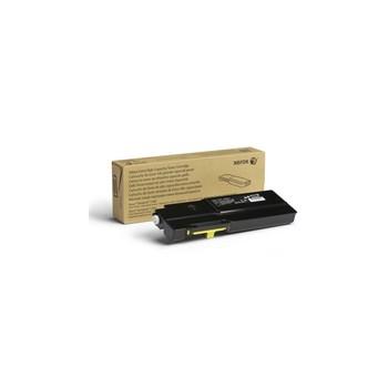 Toner Xerox  Versalink  C400/C405 | 8 000 str. |   yellow