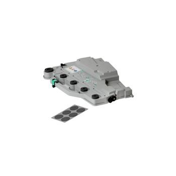 Pojemnik na zużyty toner Ricoh do SPC 430DN