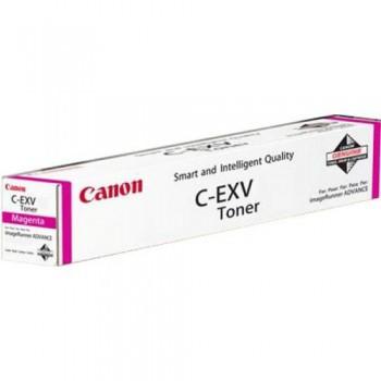 Toner Canon CEXV47 do iR C250i/250iF/255i/255iF/350i   21 500 str.   magenta