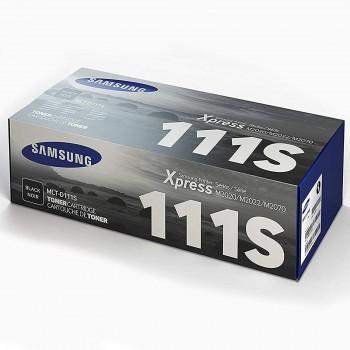 Toner do Samsung MLT-D111S...