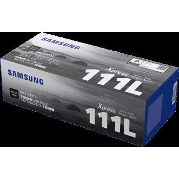 Toner do Samsung MLT-D111L...