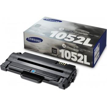 Toner do Samsung MLT-D1052L...
