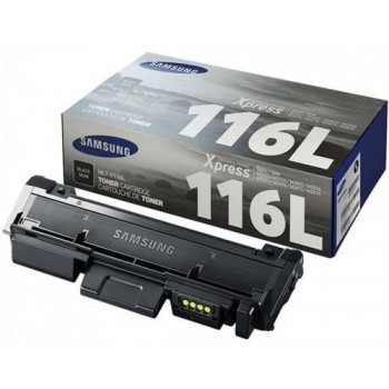 Toner do Samsung MLT-D116L...