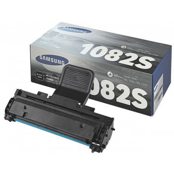 Toner do Samsung MLT-D1082S...