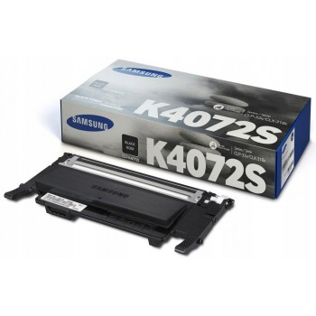 Toner do Samsung CLT-K4072S...