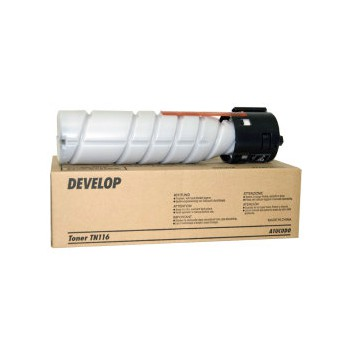 Toner Develop TN-116  do...