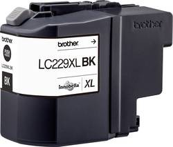 Brother LC-229