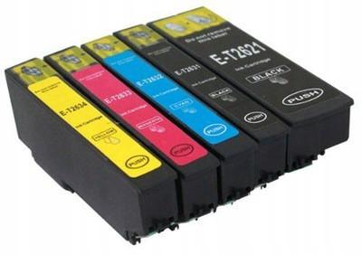 Epson T2601-T2616