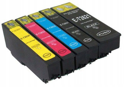 Epson T2621-T2636