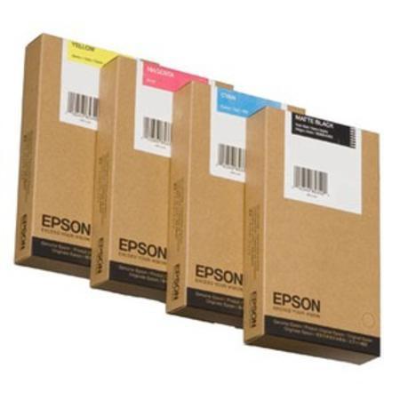 Epson T6161-T6164