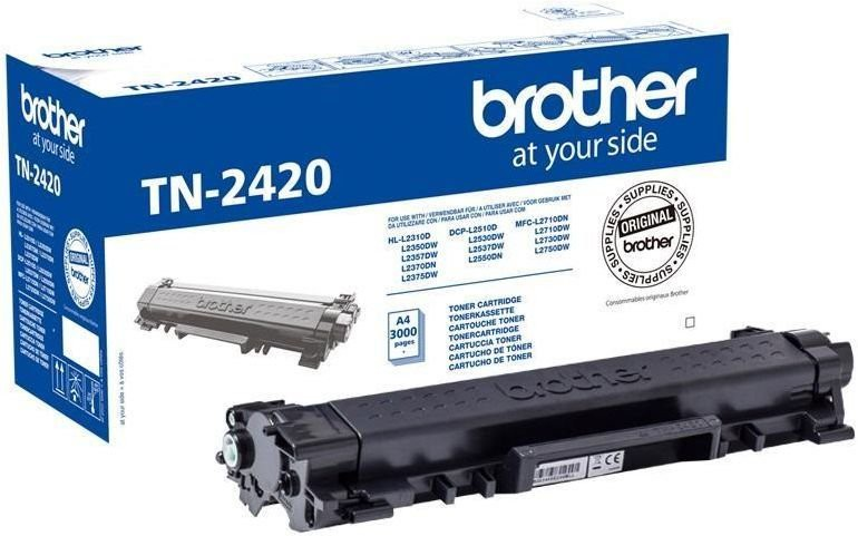 Brother TN-B023