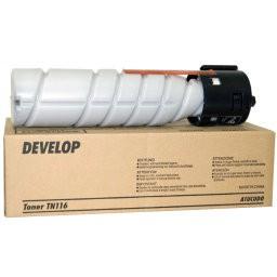 Develop TN-211