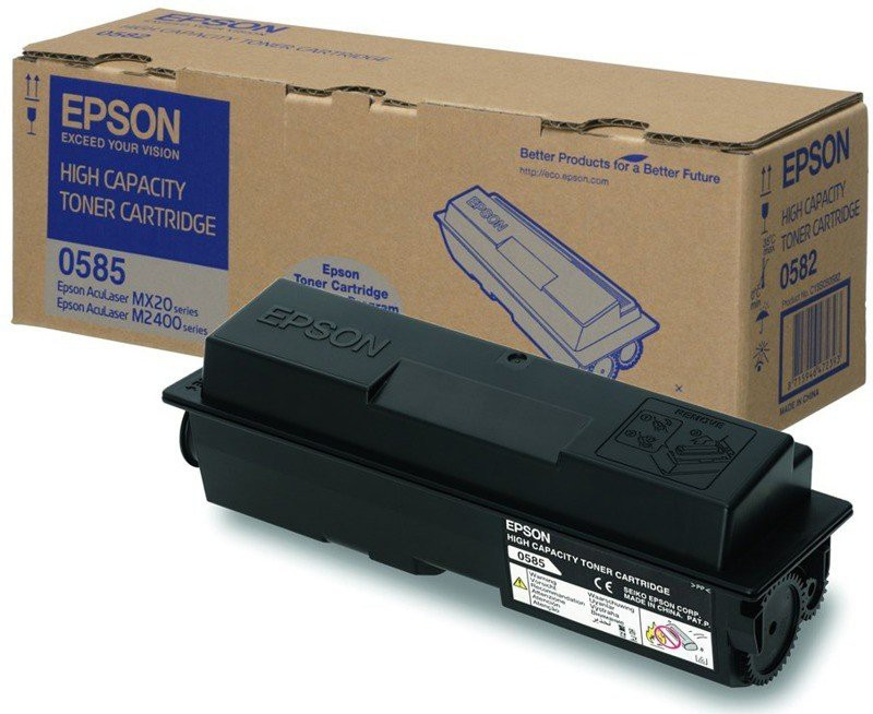Epson M2300