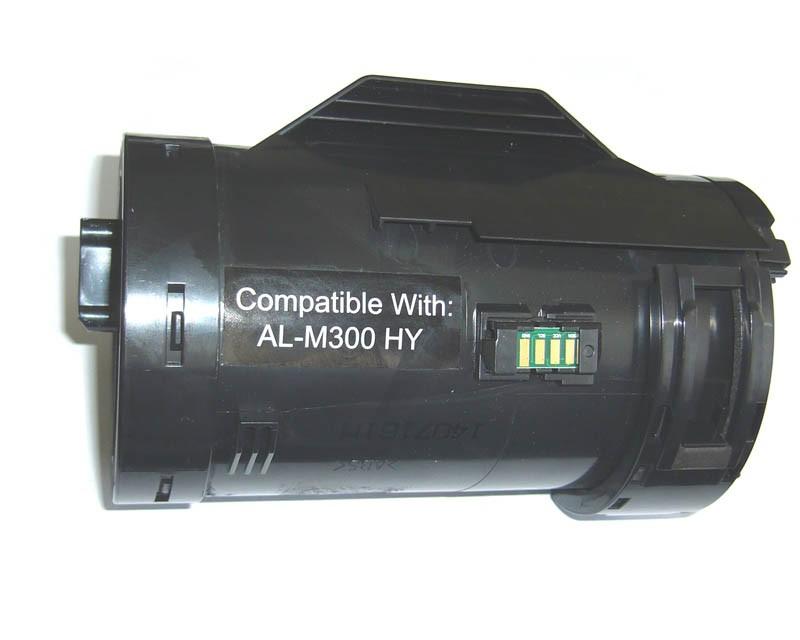 Epson M300