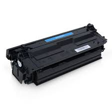 HP 508X