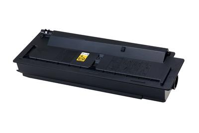 Kyocera TK-6115