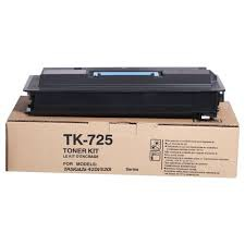 Kyocera TK-725