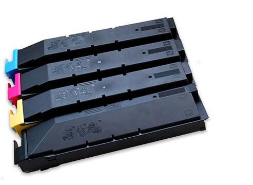 Kyocera TK-8600