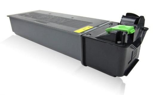 Sharp MX235