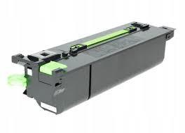 Sharp MX312