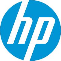 Hewlett Packard - HP