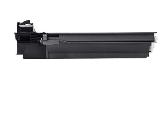 Sharp MX-B20