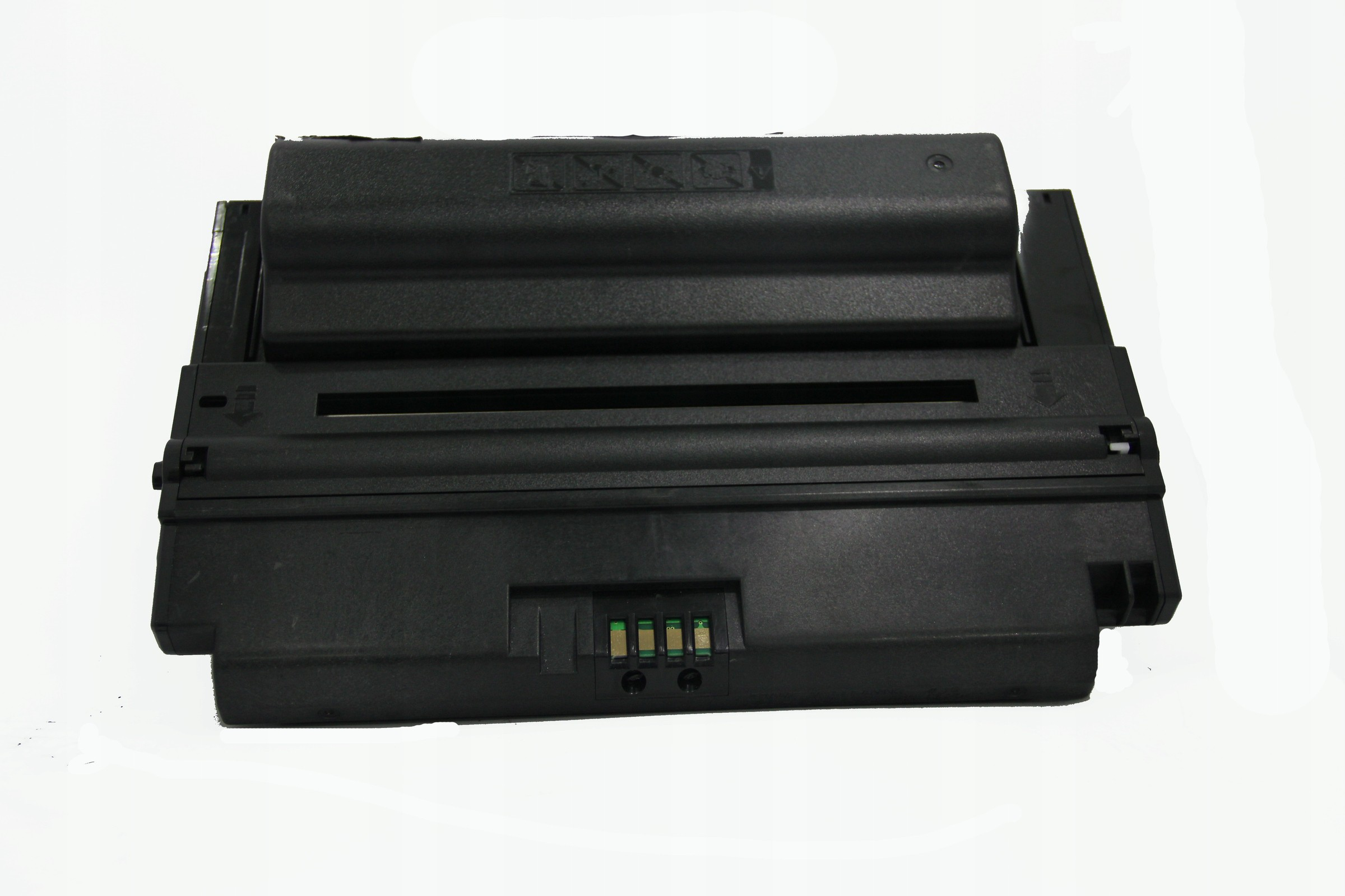 Xerox 3428