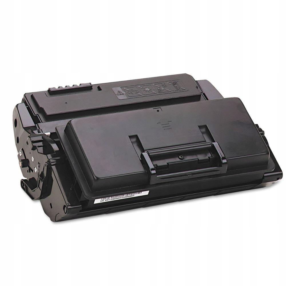 Xerox 3600