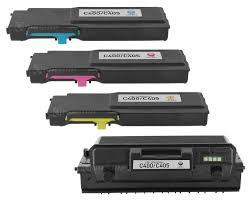 Xerox C400 / C405