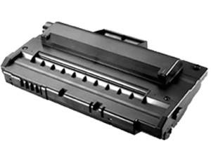Samsung SCX-4720